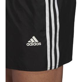 adidas 3S CLX VSL Shorts Hombre, black
